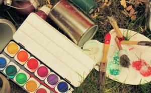 painterier