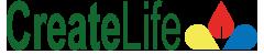 CreateLife -samtalsterapi med symbol och musik