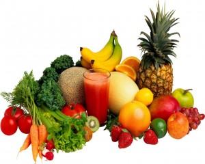 frukt-juice