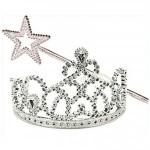 princess-krona