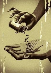 musicmedicine